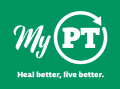 Custom Physical Therapy